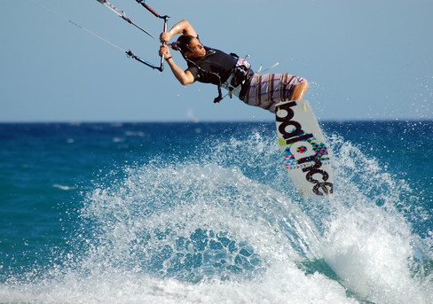 beautiful-kitesurf-windsurf-photos